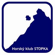 Stopka, Horsky klub